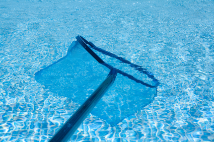 Swimming Pool Water Maintenance How To Keep Your Swimming Pool Clean Home Design Idea